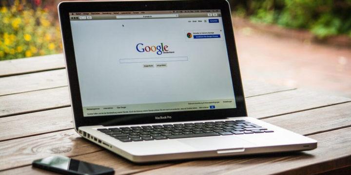 2018年增進Google排名的理想關鍵字密度?!