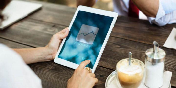 如何用投資報酬率衡量活動表現?