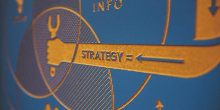 你應該嘗試的14個創意行銷策略!(三)