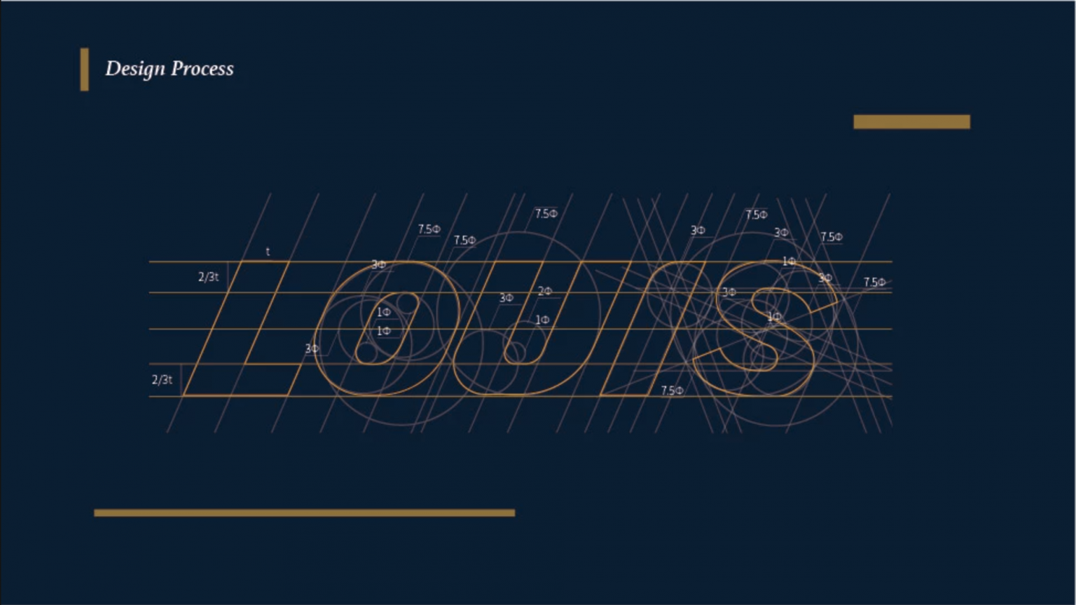 Louis_design