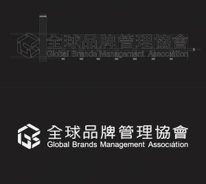 GBMA Logo