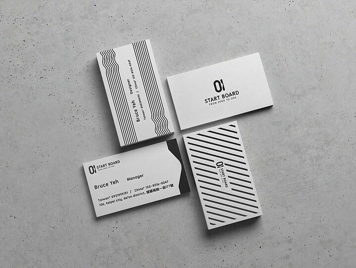 startboard_design