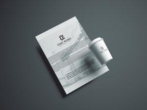startboard_design_2